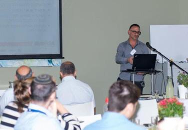 אתגרים במהפכת ניהול פסולת בישראל