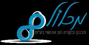 לוגו חברת מכלול