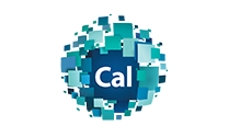 Cal – כ.א.ל - כרטיסי אשראי לישראל