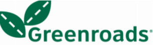 תקן ירוק